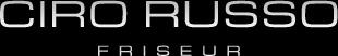 Ciro Russo Logo